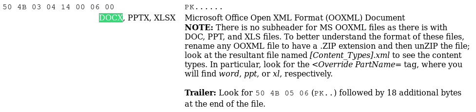 docx_magic_number