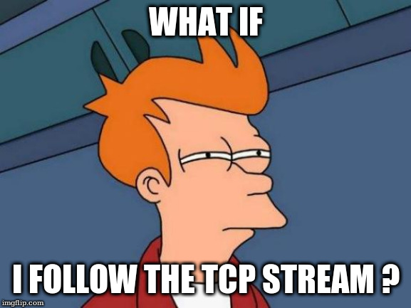 what_if_I_follow_the_TCP_stream_?