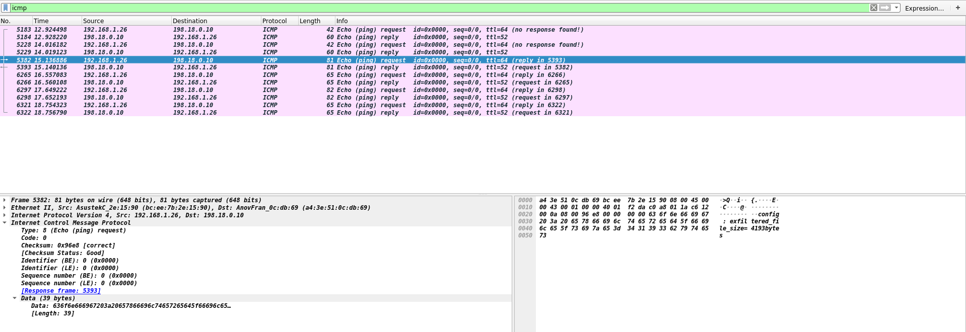 wireshark_icmp_inspection